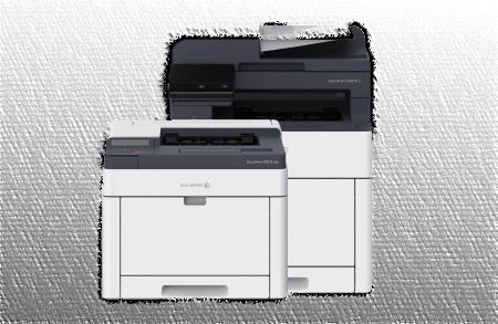 分類圖片 印表機