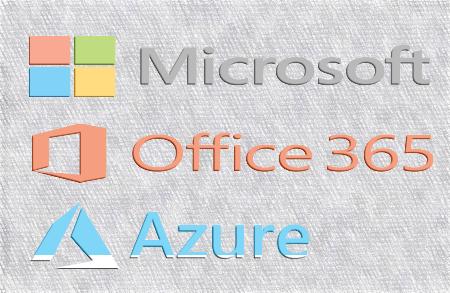 分類圖片 微軟訂閱
