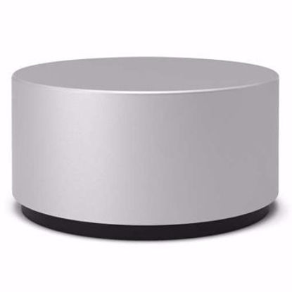 Picture of Surface Dial