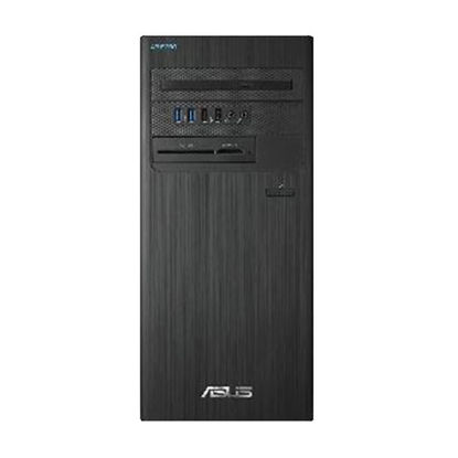 Picture of ASUS M640MB I5-9500/8GB/256G + 1TB WIN10P