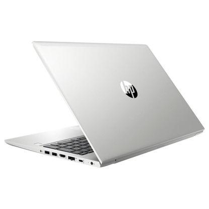 圖片 HP 15.6吋商務筆電 455R G6 RYZEN 5 3500U/8G/512G/W10P