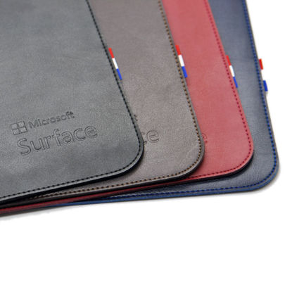 圖片 Surface 系列◆超纖皮革保護套◆超耐用